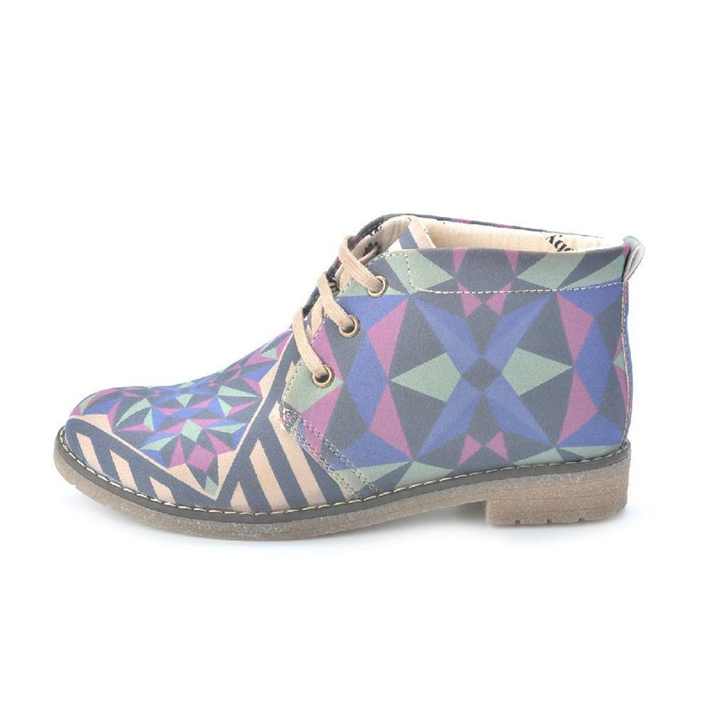 Ankle Boots PH321