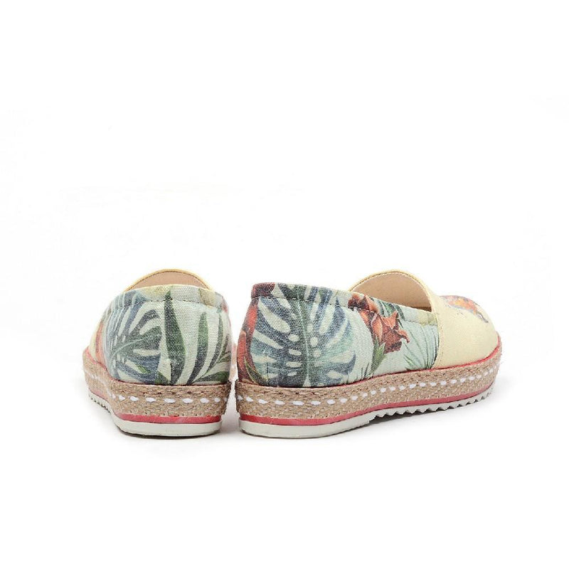 Slip on Sneakers Shoes SAN1715