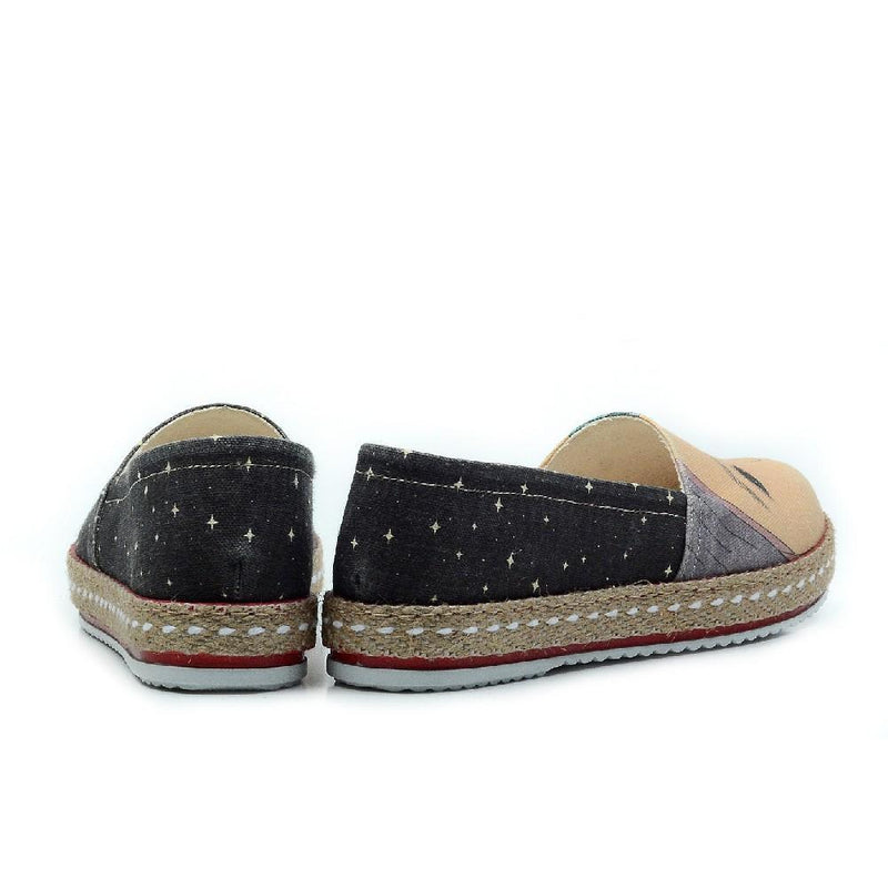Slip on Sneakers Shoes SAN1720
