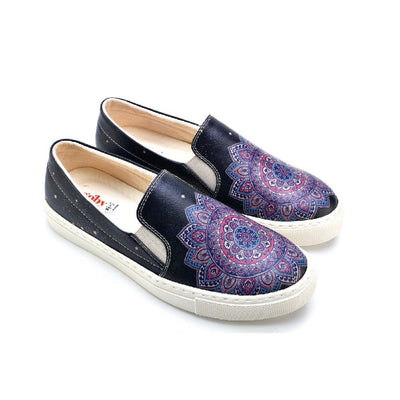 Slip on Sneakers Shoes VN4065