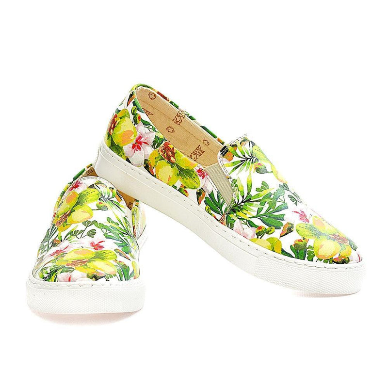 Slip on Sneakers Shoes WVN4060