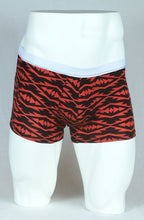 Load image into Gallery viewer, Men's Relaxed Boxer Brief Sewing Pattern MAIL