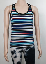 Load image into Gallery viewer, Men's Racer Back Tank Top Pattern PDF