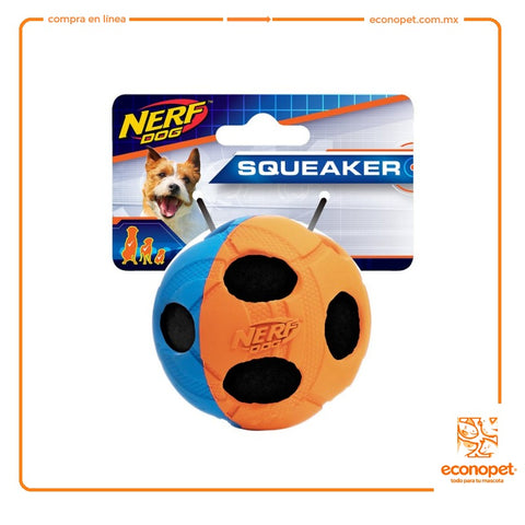 "3"" - MEDIUM Rubber Wrapped BASH Tennis Ball"