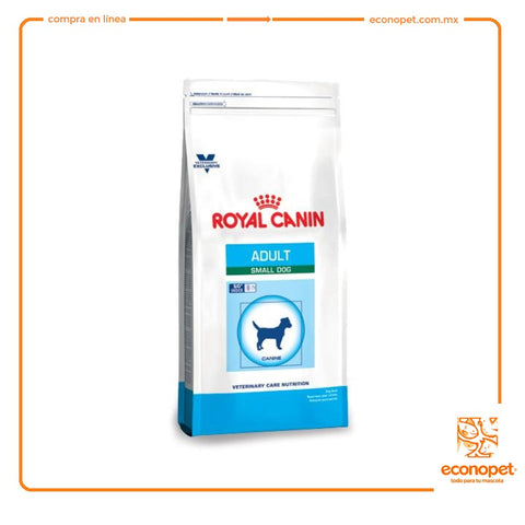 ADULT SMALL DOG 1.5 KG