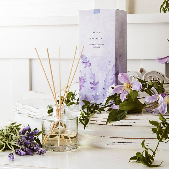 Thymes Home Fragrance