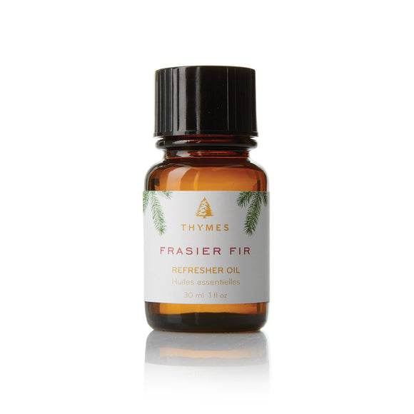Frasier Fir Aroma Refresher Oil