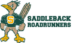 Saddleback Roadrunners