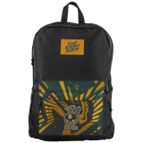 Roadrunners Modern Mascot Oaklander Backpack