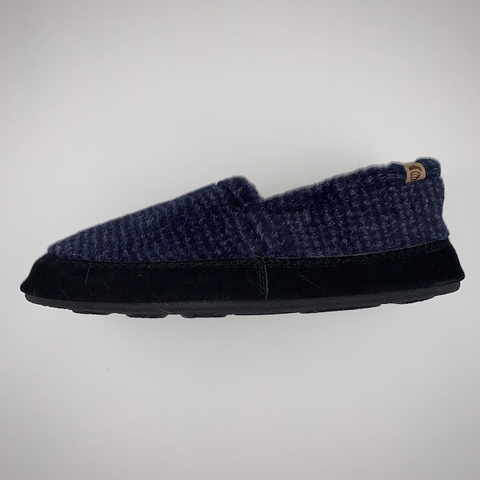 Moc Slippers