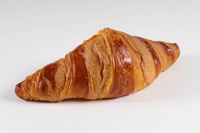 Butter Croissant by Berthold Delikatessen at Arcade @ The Capitol Kempinski