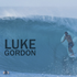 Luke Gordon | 2020
