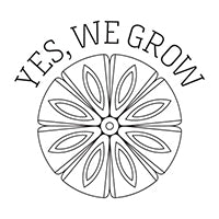 Yes We Grow
