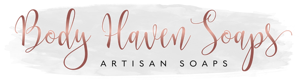 Body Haven Soaps