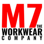 M7 – The Workwear Company