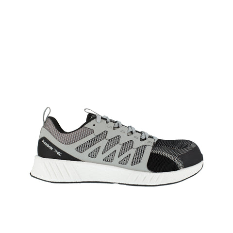 Reebok Work Fusion Flexweave TM grey/black IB1072S1P