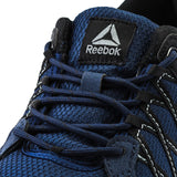 Reebok Work – Trailgrip Work IB1051S1P