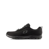 SKECHERS Work Relaxed Fit® - Bronaugh SR Damen