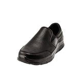 SKECHERS Work Relaxed Fit® - Flex Advantage - Bronwood SR Herren