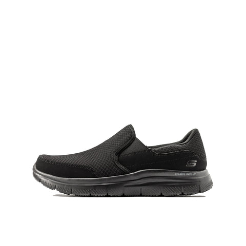 SKECHERS Work Relaxed Fit® - Flex Advantage - McAllen SR Herren