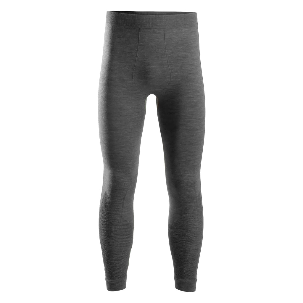 SNICKERS FlexiWork – 9442 Nahtlose Wolle-Leggings