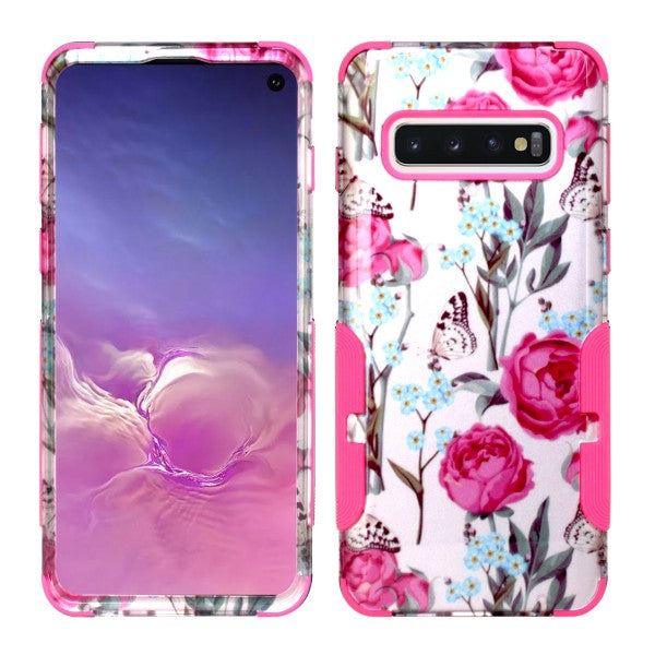 Samsung Galaxy S10 Aries Design ADS10-33