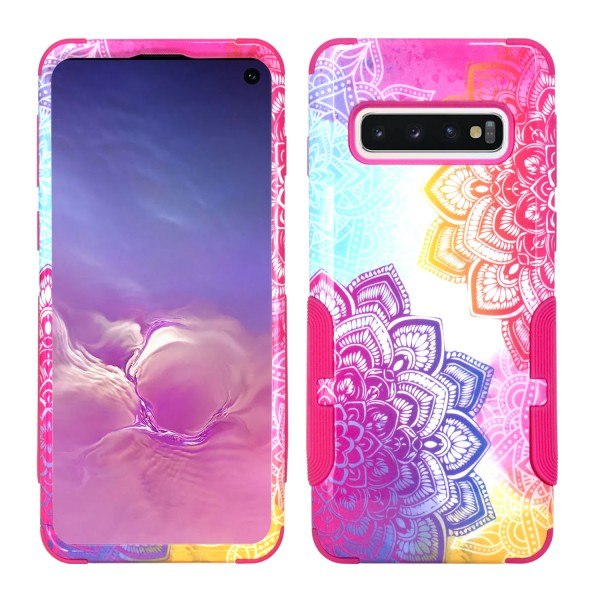 Samsung Galaxy S10 Aries Design ADS10-46
