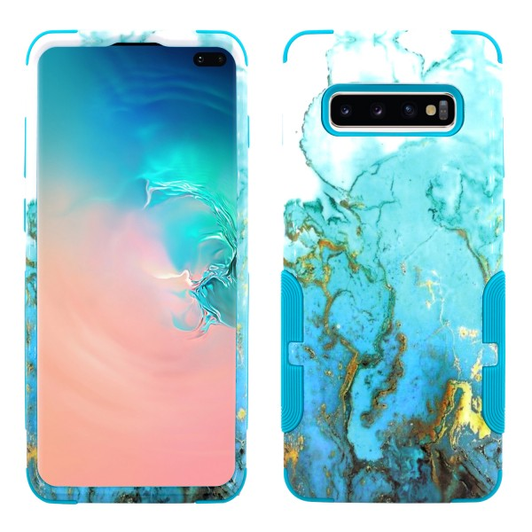 Samsung Galaxy S10 Aries Design ADS10-57