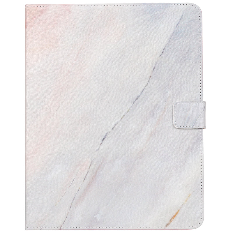 iPad Air 2 Design Case Marble