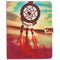 iPad Air Design Case Dream Catcher