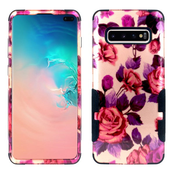 Samsung Galaxy S10 Aries Design ADS10-65