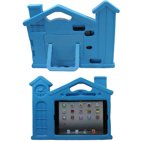 iPad Mini iCottage Blue