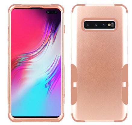Samsung Galaxy S10 Aries Case Rose