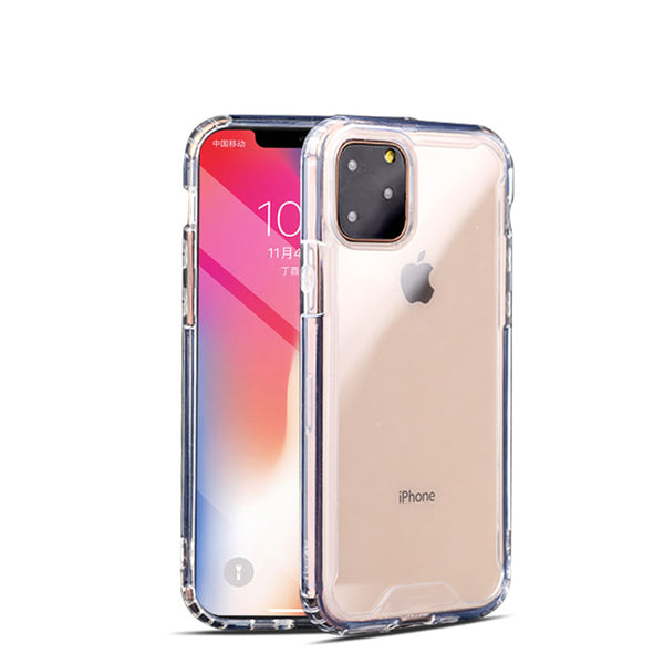 iPhone 11 Pro Fusion Clear