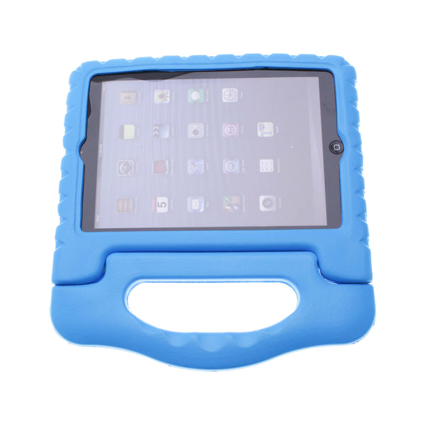 iPad Mini 1/2/3/4/5 Kolgi Shock Proof Eva Case Blue