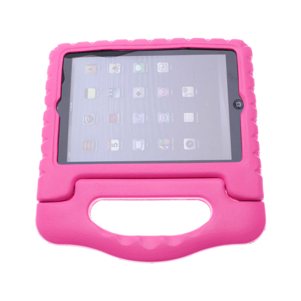 iPad Mini 1/2/3/4/5 Kolgi Shock Proof Eva Case Hot Pink