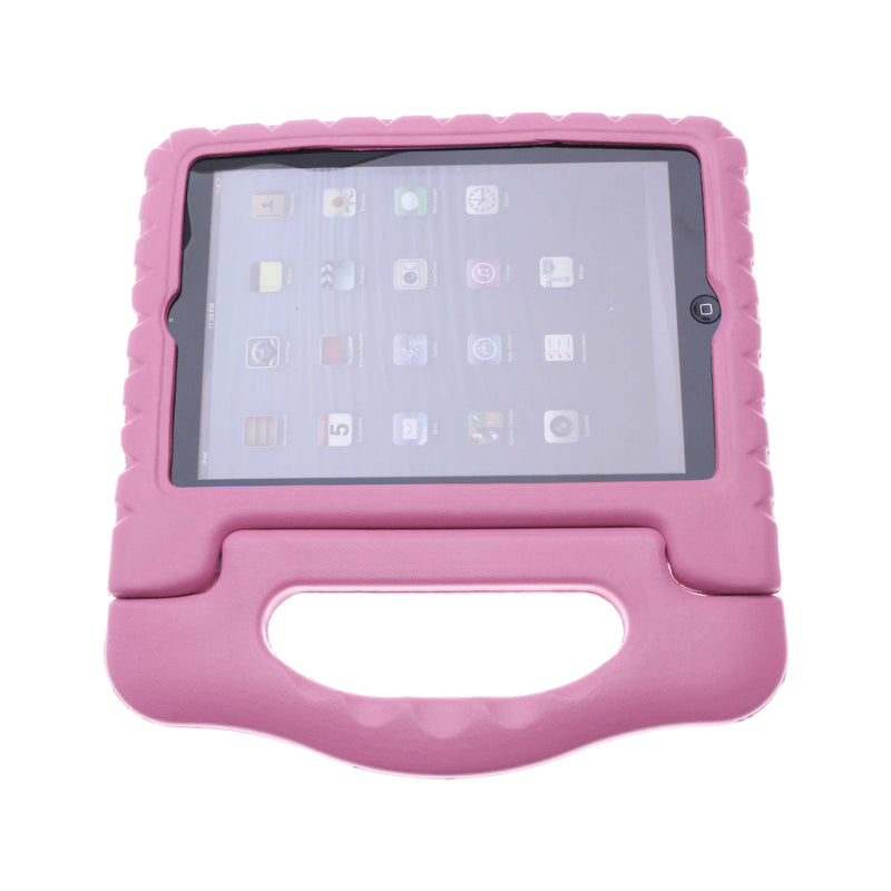 iPad Mini 1/2/3/4/5 Kolgi Shock Proof Eva Case Pink