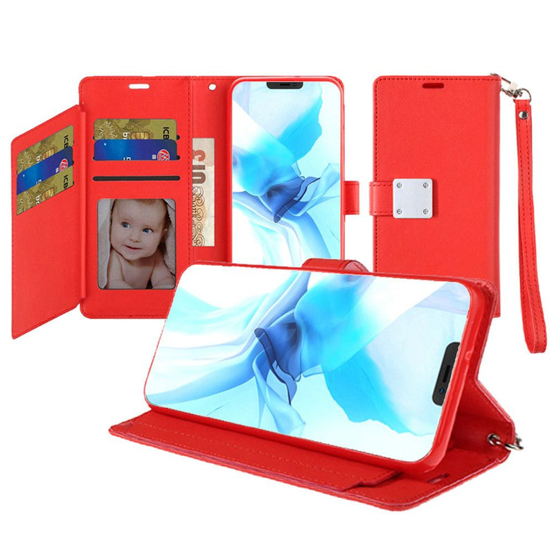 https://www.hrwireless.com/uploads/products/small/QBWMS-iP126.1-RED.jpg