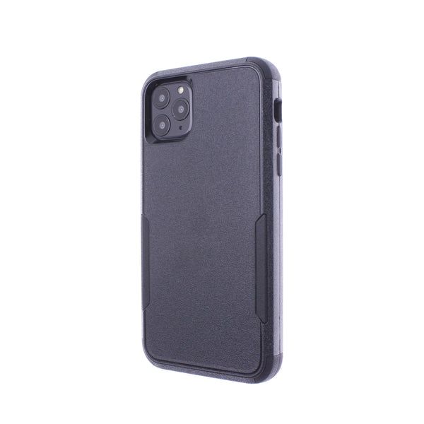 Black Triple Heavy Duty iPhone 11 Pro Max