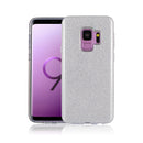 Galaxy S9 Plus Grip Star Grey