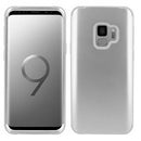 Galaxy S9 Aries Case Grey