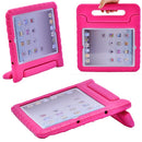 "Pink iSpongy Shock Proof Eva Case iPad Air Air 1 / Air 2 / Pro 9.7"" / iPad 9.7"" (2017/2018)"
