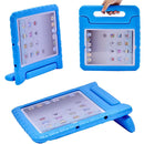 "iSpongy Shock Proof Eva Case iPadAir 2/ Pro 9.7"" Blue"