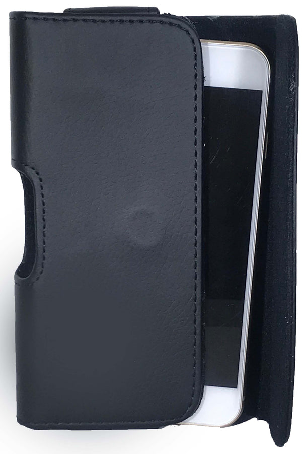 Universal Large Pouch For Smartphone iPhone 11/XR And Similar Sizes