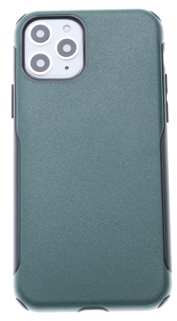 Forest Dual Hybrid Case iPhone 11