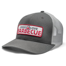 Load image into Gallery viewer, Hat (Trucker OG)