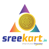 Sreekart.in