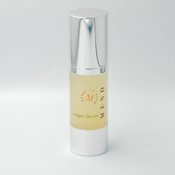 Age Defy Collagen Serum