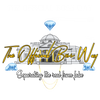 The Official Boss Way