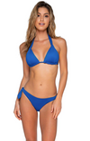 Best Swimsuits for Small Busts
